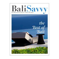 Bali Savvy