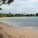 The Great Banten Beach Hunt