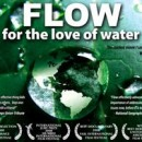 FLOW (For Love Of Water) Screening in Ubud