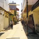 My Surabaya Sun